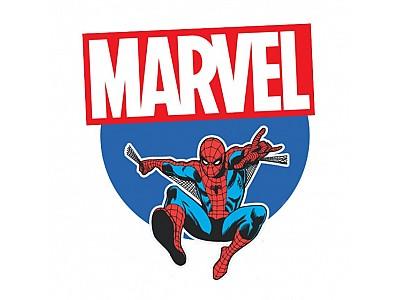 Marvel Κλασικοί Υπερήρωες