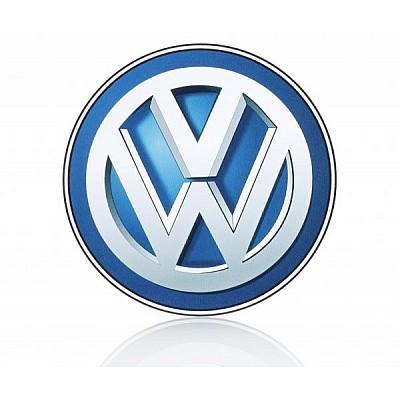 Volkswagen Σκαραβαίος