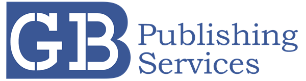 GB-PublishingServices.gr